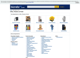 gifts.bizrate.co.uk