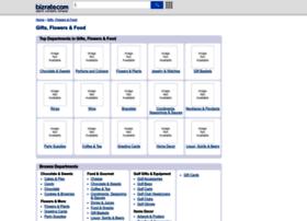 gifts.bizrate.com