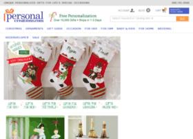 gifts.redenvelope.com