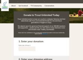 gifts.tumembership.org
