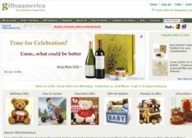 gifts2america.com