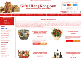 gifts2hongkong.com