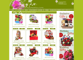 gifts2indonesia.com