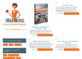 gifts4hugs.com