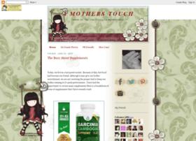 giftsbyamotherstouch.blogspot.com