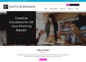 giftsbydesign.espwebsite.com