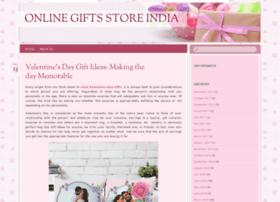 giftsbymeeta.wordpress.com