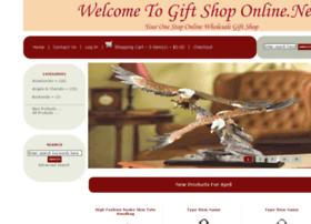 giftshop-online.net