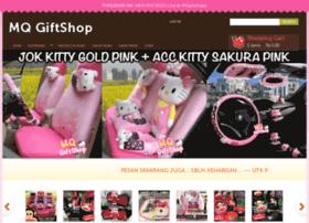 giftshop.mqmarket.net