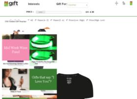 giftshuffle.co.uk