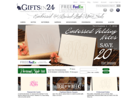 giftsin24.com