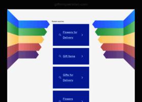 giftsinpakistan.com