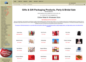 giftsintl-us.com