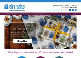 Giftskins.com