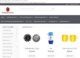 giftsmenu.com