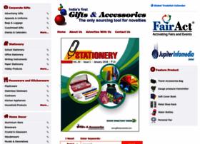 giftsnaccessories.com