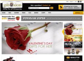 giftsnideas.com.au