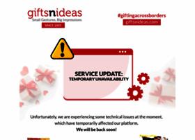 giftsnideas.com