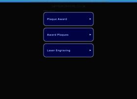 giftsofcrystal.co.uk