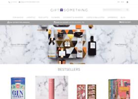 giftsomething.com