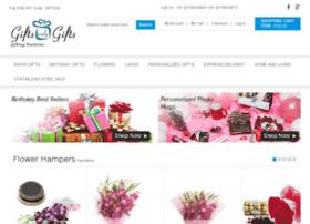 giftsonlygifts.com