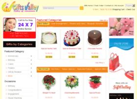 giftsvalleyonline.com