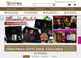 giftwaredirect.com.au