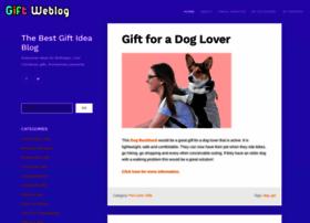 giftweblog.com