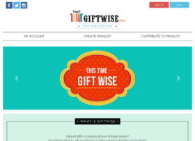 giftwise.in