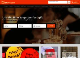 giftwiser.com