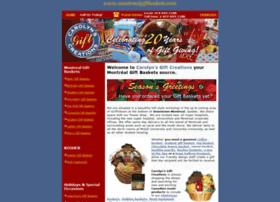 giftwithabasket.com
