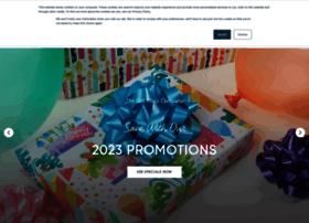 giftwrapcompany.com