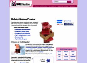 giftypedia.com