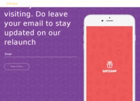 giftzapp.com