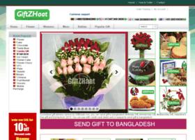 giftzhaat.com