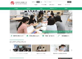 gifu-cn.ac.jp