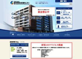gifu-hp.jp