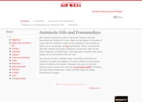 gifwelt.info