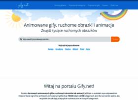 gify.net