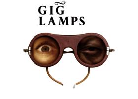 gig-lamps.com