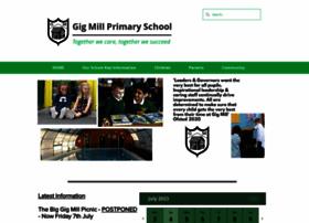 Gig-mill.dudley.sch.uk