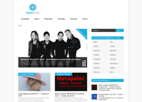 giga-music.de