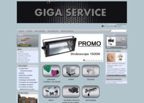 giga-service.com