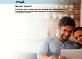 giga.mail.de