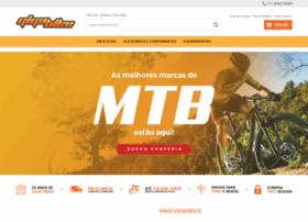 gigabike.com.br