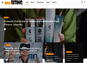 gigabiting.com