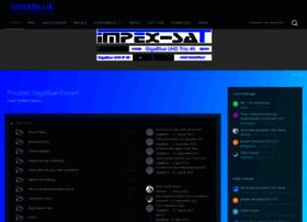 gigablue-support.org