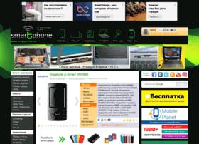 gigabyte-g-smart-mw998.smartphone.ua