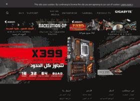 gigabyte.com.sa