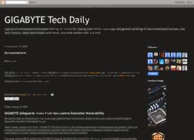 gigabytedaily.blogspot.com.tr